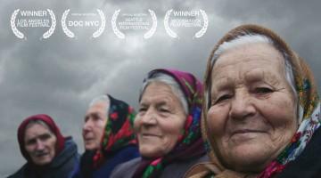 3 documentare de reținut de la UrbanEye Film Festival 2016