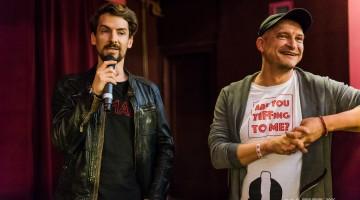 TIFF 2016: top 3 filme văzute la Cluj