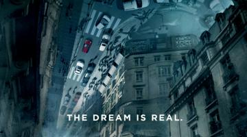 3 filme despre vise versus realitate