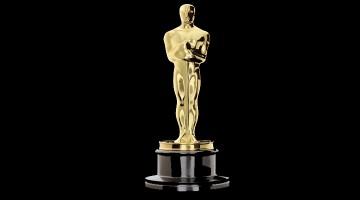 3 filme ignorate la premiile Oscar 2017