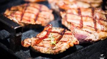 15 motive pentru a merge la Street Food Festival